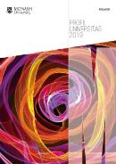 Indonesian brochure
