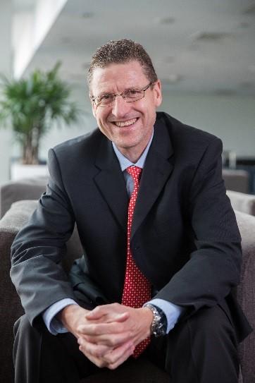 Prof Neale
