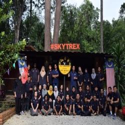 Feature SEACO Team at Skytrex Melaka.jpg