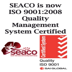 Feature SEACO is awarded ISO 9001 2008 Quality Management System Certification.jpg
