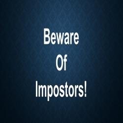 Feature Beware of Impostors.jpg