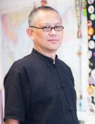 Yeoh Seng Guan