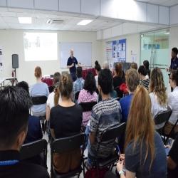 Feature Monash University Australia students at SEACO.jpg