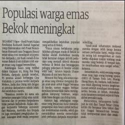 Feature SEACO in Sinar Harian & Utusan Malaysia.JPG