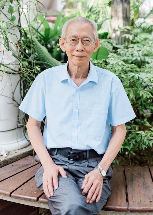 Lim Yau Yan