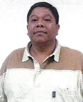 Ashari-Bin-Yusof