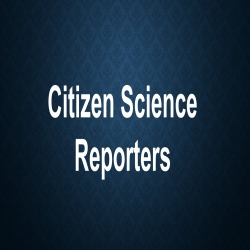 Feature SEACO's Citizen Science Reporters.jpg