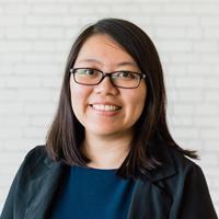 Dr Michelle Yap