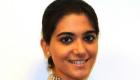Sakina Mannan
