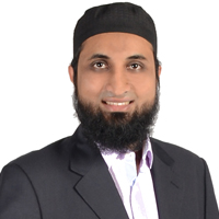 Dr Arshad Salema thumbnails